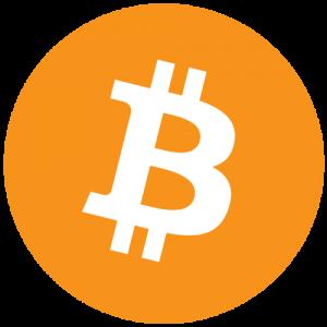 bitcoin pähkinänkuoressa