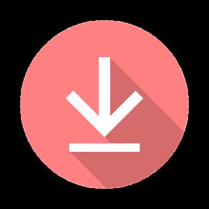 Voit ladata verkkokasinon sovelluksen tai käyttää välitöntä selainversiota.