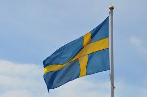 Ruotsin Verkkokasinot