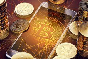 Verkkokasinot ja Bitcoin