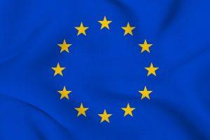 Kaikki Euroopan Viimeisimmät Nettikasinoiden Säännökset