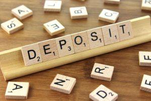 Miten Nettikasinoiden No Deposit – Bonuksista Saa Parhaan Hyödyn