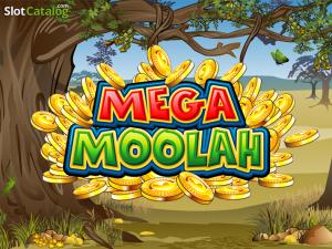 Microgaming Maksaa Vuonna 2018 Suuria Jättipotteja - Mega Moolah
