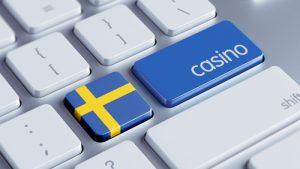 Valtion Omistamat Kasinot Säilyttävät Verovapautensa Ruotsissa