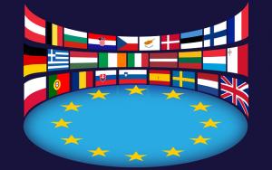 Nettikasinoiden Tulevaisuus Euroopassa