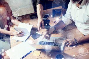 Nettikasinoiden Tutkiminen Ennen Talletuksen Tekemistä